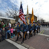 Parades : 29 galleries with 8028 photos