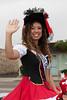Mercedes Harvey - 2010 Miss California Teen Achievement<br /> <br /> IMG_2208