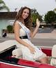 Tierra Gonzalez-Hammonds - Miss Teen Miss CA 2010<br /> IMG_2339