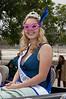 Tabitha Steffier - Miss Diamond Princess 2010<br /> <br /> IMG_234555