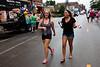 Chicago Pride Parade Photos by Visual Jason
