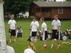 2009-7-4 PARADE Delano 030