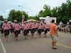 2009-7-4 PARADE Delano 063