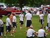 2009-7-4 PARADE Delano 028