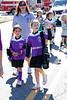 VisualJason Event Photos visits E. Hanover NJ for Columbus Day