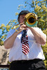 July 4th, 2014 Parade<br /> Highland Park, IL  60035