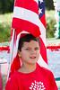 Happy Birthday, USA from Highland Park, Illinois