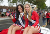 Amanda Olson and Erika Brenner - Miss El Cajon 2009 and Miss El Cajon Teen<br /> <br /> 208_LMFDP