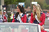 Amanda Olson and Erika Brenner - Miss El Cajon 2009 and Miss El Cajon Teen<br /> <br /> 356_LMFDP