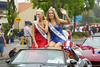 Nicole Ehlke and Sierra Billock - Miss Santee Teen and Miss Santee 2009<br /> <br /> 349_LMFDP