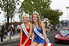 Nicole Ehlke and Sierra Billock - Miss Santee Teen and Miss Santee 2009<br /> <br /> 170_LMFDP
