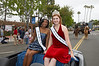 Angela Dalman and Chelsea Cruz. Miss Rancho San Diego and Miss Rancho San Diego Teen - 2009<br /> <br /> 123_LMFDP