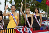 Miss National City Contestants<br /> <br /> 346_LMFDP