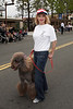 "Mary Ellen Bloomingdale- Former Miss Teen La Mesa and Poodle Breeder. <a href=""http://www.poodlesbybloomingdale.com"">http://www.poodlesbybloomingdale.com</a><br /> <br /> 073_LMFDP"