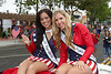 Amanda Olson and Erika Brenner - Miss El Cajon 2009 and Miss El Cajon Teen<br /> <br /> 207_LMFDP