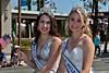 Miss La Mesa 2010 - Erynne Grecco<br /> Miss La Mesa Teen 2010 - Danamarie McNicholl-Carter<br /> <br /> img 8346b