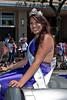 Kendra Villalobos - Miss Lemon Grove 2010<br /> img_8438