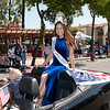 Shelby McDonald - Miss San Diego Cities<br /> IMG_3679
