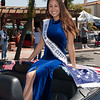 Shelby McDonald - Miss San Diego Cities<br /> IMG_3680