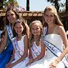 Miss Teen La Mesa Court and Princesses<br /> IMG_3676