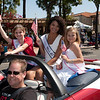 Miss Teen La Mesa Court and Princesses<br /> IMG_3677