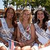 Miss Rancho San Diego - Natalie Potesan<br /> Teen Miss Rancho San Diego - Mackenzie Manns.<br /> Miss El Cajon -Savana Kalfayan<br /> IMG_3732