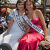 Miss Santee and Miss Teen Santee<br /> LMFDP390