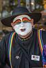 Lake Worth, Pride Parade
