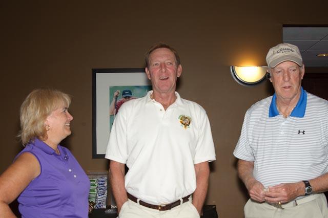 Parade Golf 2011 20110926-006