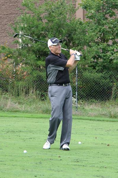 Parade Golf 2011 20110926-052