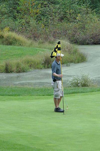 Parade Golf 2011 20110926-043