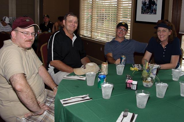 Parade Golf 2011 20110926-065