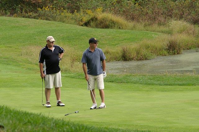 Parade Golf 2011 20110926-032