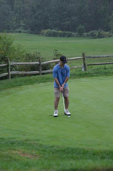 Parade Golf 2011 20110926-012