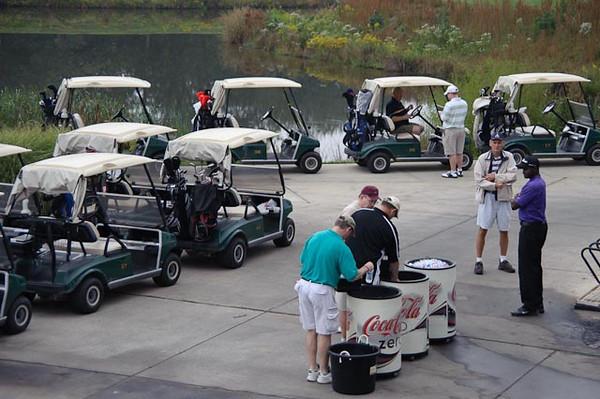 Parade Golf 2011 20110926-010