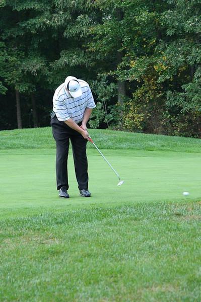 Parade Golf 2011 20110926-019