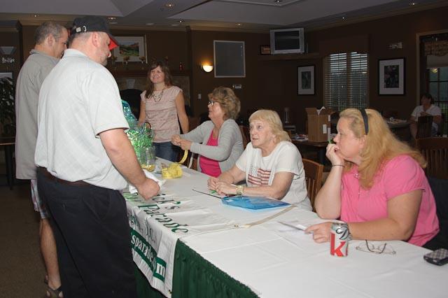 Parade Golf 2011 20110926-003