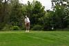 Parade Golf 2011 20110926-033