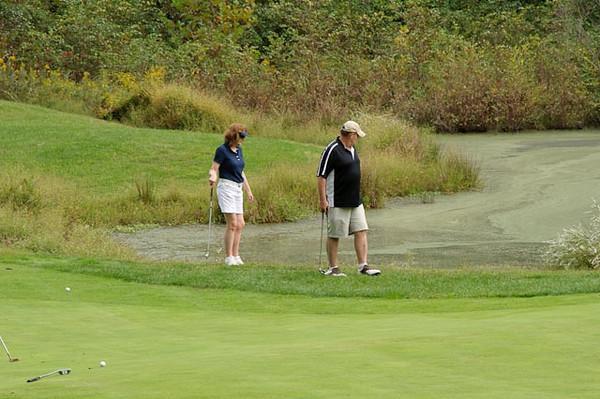 Parade Golf 2011 20110926-029