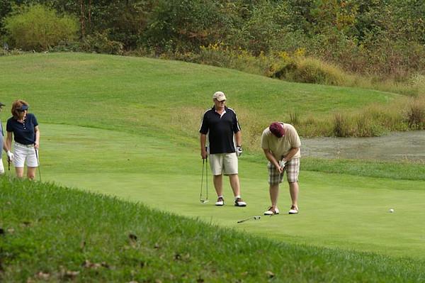 Parade Golf 2011 20110926-031