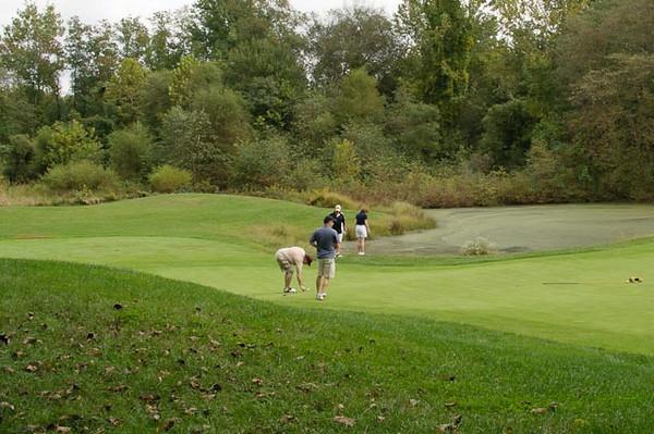 Parade Golf 2011 20110926-028