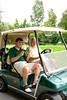 Parade Golf 2011 20110926-037