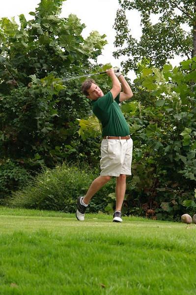 Parade Golf 2011 20110926-035