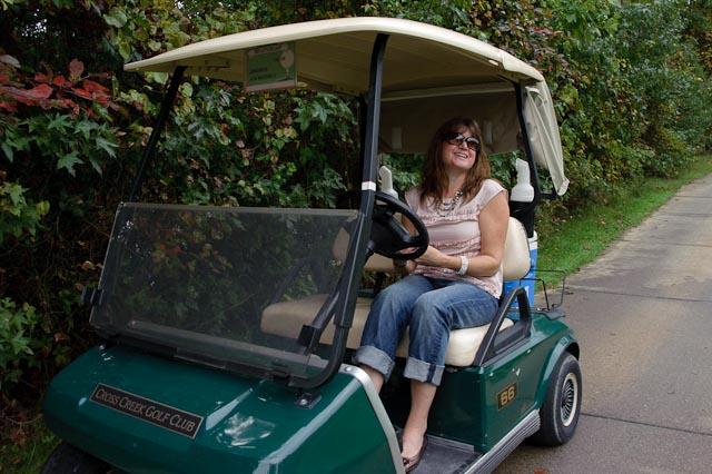 Parade Golf 2011 20110926-015