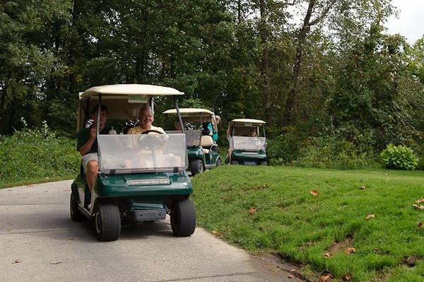 Parade Golf 2011 20110926-036