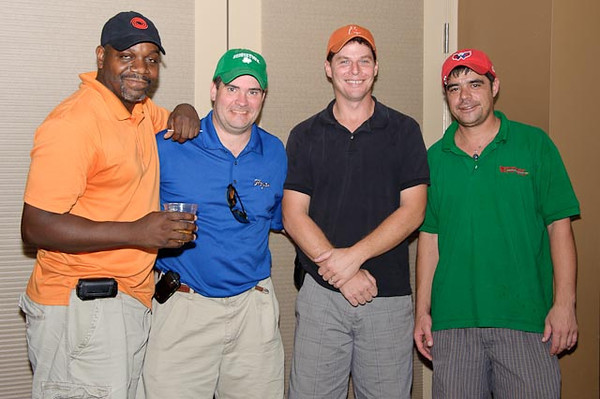 Parade Golf 2011 20110926-061
