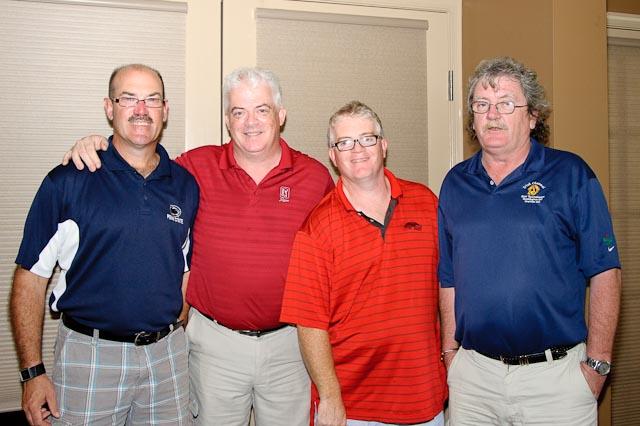 Parade Golf 2011 20110926-058