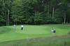 Parade Golf 2011 20110926-040