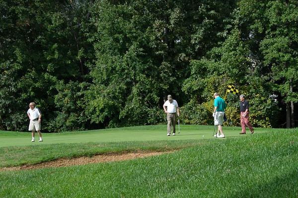 Parade Golf 2011 20110926-026