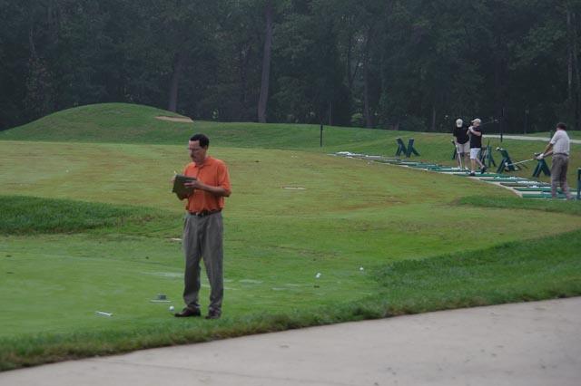 Parade Golf 2011 20110926-011
